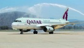 Qatar Airways to bring Aishwarya for the Qatar show