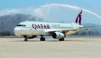 Qatar Airways to bring Aishwarya for the Qatar show