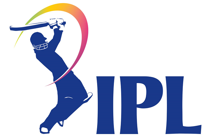 No IPL opening ceremony this year
