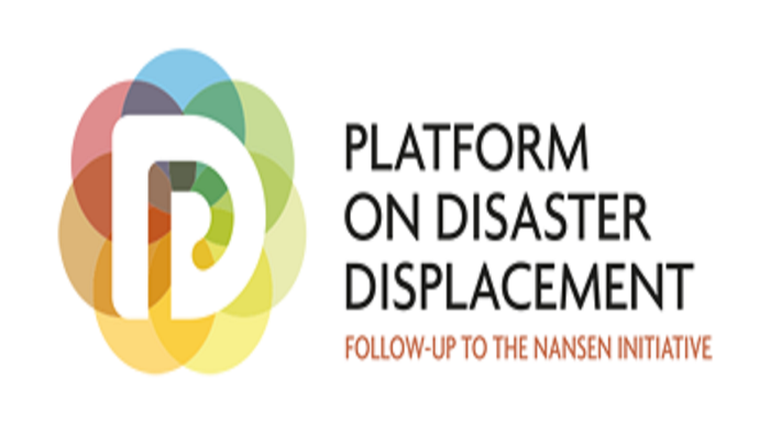 Experts to discuss ways to deal with disasters, displacement Sunday