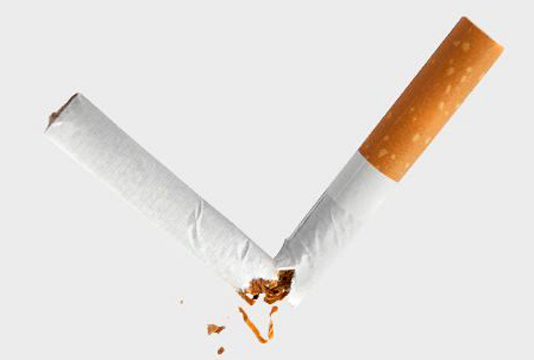 Bangladesh losses over Tk 30,000 crore yearly for tobacco consumption