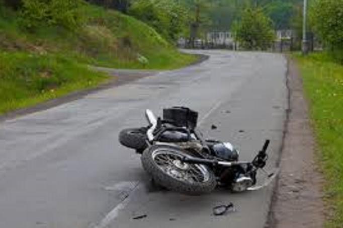 Two motorcyclists killed in Badarganj