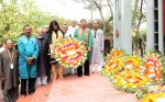 IUBAT celebrates International Mother Language Day