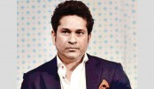 India should  play against Pakistan, says  Tendulkar