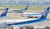 Pilot drinking delays Japan plane despite new rules