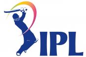 No IPL opening ceremony this year