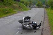 Two motorcyclists killed in Badarganj
