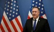 Pompeo to visit Philippines amid China flirtation