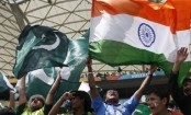 Is the India-Pakistan World Cup match doomed?