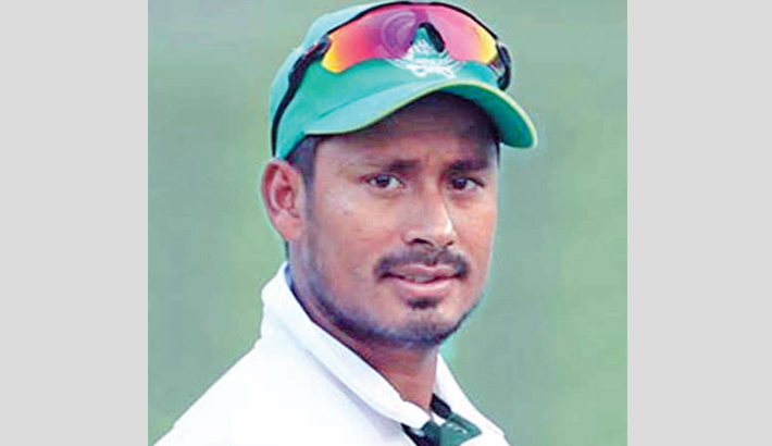 Wasn't given enough chances in BPL, says Ashraful
