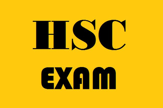HSC, equivalent exams to commence on April 1