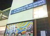 Writ petition filed seeking stay on DUCSU polls
