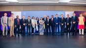 Unilever and UN Women Bangladesh pledge to jointly work on gender equality