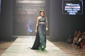 TRESemmé launches Bangladesh Fashion Week