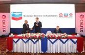 Chevron Lubricants, Navana Petroleum organises Technical Seminar