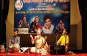 Era-anniversary of Binkar celebrated