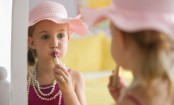 Chemicals in moisturisers, lipstick may harm motor skills of kids