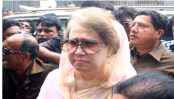 Barapukuria graft case: Khaleda ordered to appear before court on March 13