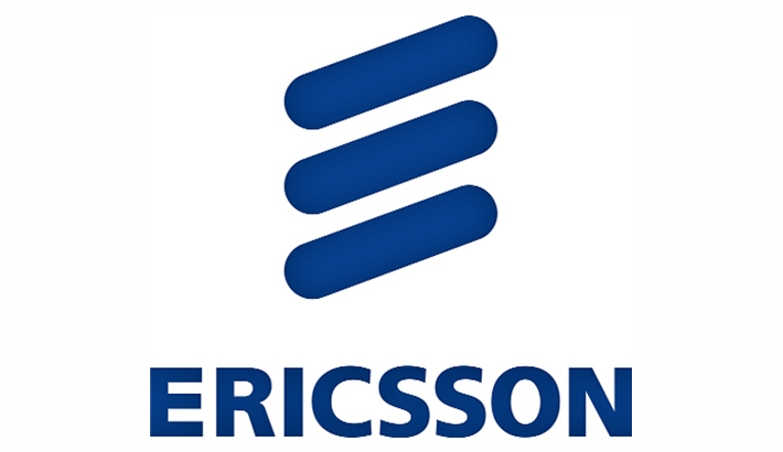 Ericsson integrates  charging system  with Axiata