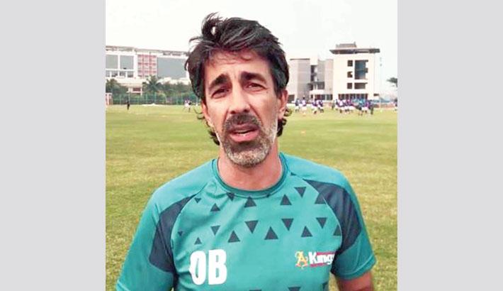 Bashundhara Kings get La Liga coverage