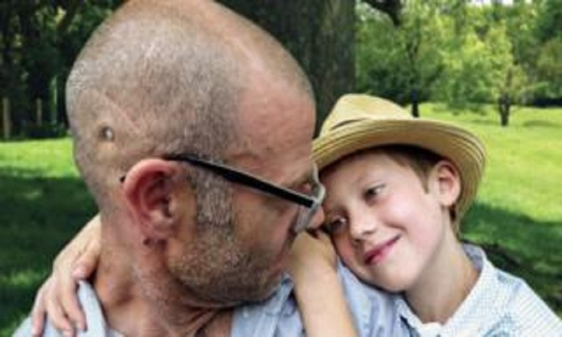 Radical Parkinson's treatment tested