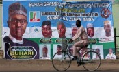 Nigeria election: The challenges waiting for Buhari