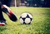 Bangladesh U-16 girls crush Philippine 10-0