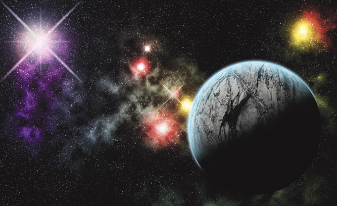 New NASA telescope could find over 1,000 planets