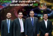 hSenid teams up with Microsoft to fuel innovative acceleration of HR