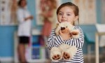 Nearly half of children with cancer untreated: Study