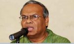 City election also witnessed 'nocturnal exercise': BNP