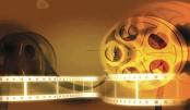 12th Int'l Children's Film Fest begins tomorrow