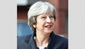 MPs back May's new Brexit strategy