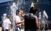 Australia experiences hottest summer on record