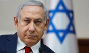 Israel attorney general intended to indict Netanyahu
