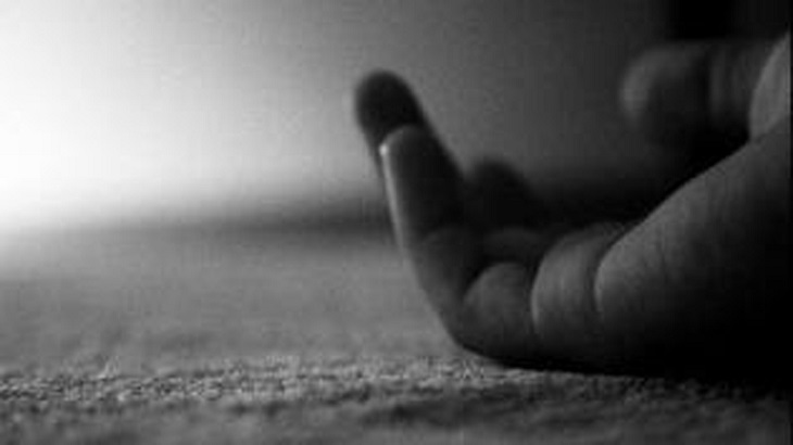 Two 'commit suicide' in Chattogram