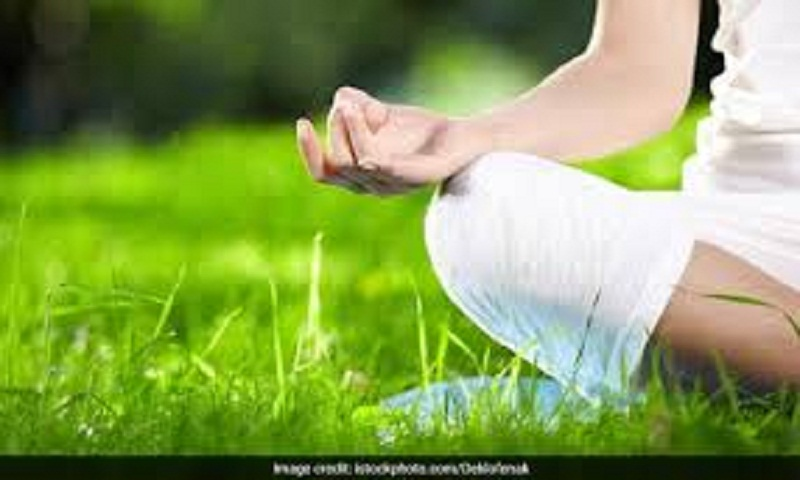 Yoga can heal, but also hurt