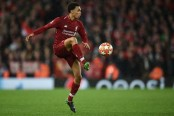 Liverpool's title surge powered by unexpected source