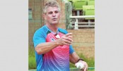 Bowling short took its toll: Rhodes