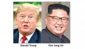 N Korea, US vow to keep talking after Hanoi summit collapse