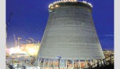 New Russian Nuclear Reactors: Triad of the Future