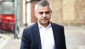 London mayor urges Brexit delay to break deal deadlock