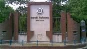 3 BCL men injured in Rajshahi University infighting
