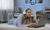 Listening to music can impair creativity
