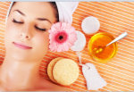 5 skin care and wellness tips for spring