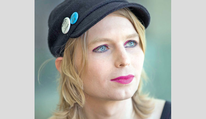 Wikileaks source Chelsea fights grand jury subpoena