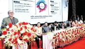 Play active role in fight against graft, drugs