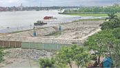 River-saving drive: success depends on monitoring