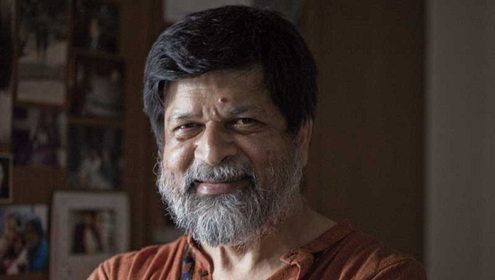 Shahidul Alam moves High Court challenging legality of his case