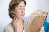 Night shifts can raise risk of early menopause
